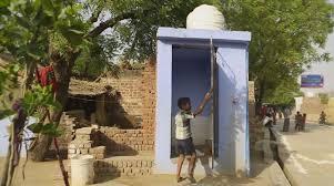 sanitation _4